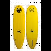 Placă de surf RRD ASTICE ShopeXtrem