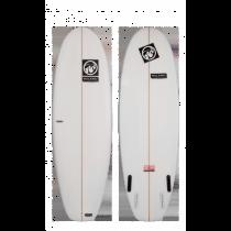 Placă de surf RRD BALENA ShopeXtrem