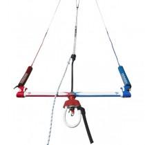 Bară de kite RRD Global Bar V6 RACE ShopeXtrem