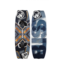 Placă de kiteboarding RRD BLISS V2 ShopeXtrem