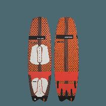 Placă de kitesurfing RRD COTAN LTD V2 ShopeXtrem