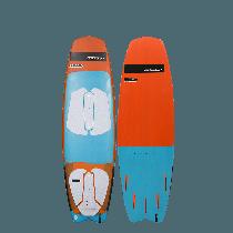Placă de kitesurfing RRD COTAN V2 ShopeXtrem