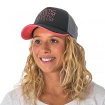 Șapcă Mystic Regress Cap ShopeXtrem