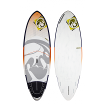 Placă de SUP RRD COSMO PRO MODEL ShopeXtrem