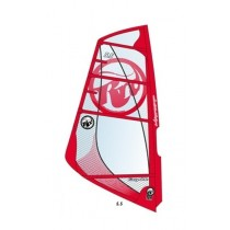 Rig de windsurf RRD EASY RIDE RIG V2 ShopeXtrem