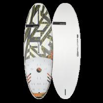 Placă de windsurf RRD 360 EVOLUTION DURATECH V4 ShopeXtrem