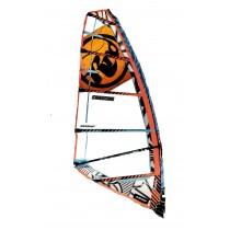 Velă de windsurf RRD EVOLUTION SAIL MK8 ShopeXtrem