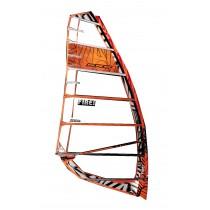 Velă de windsurf RRD FIRE SAIL MK5 ShopeXtrem