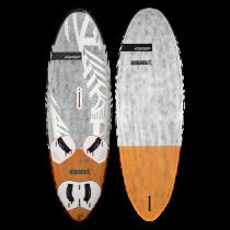 Placă de windsurf RRD FIREMOVE LTD V3 ShopeXtrem