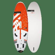 Placă de windsurf RRD FIRERIDE E-TECH ShopeXtrem