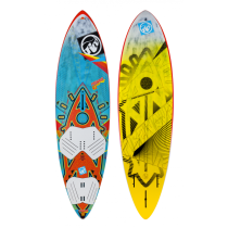 Placă de windsurf RRD FIREWAVE LTD ShopeXtrem