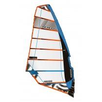 Velă de windsurf RRD FIREWING SAIL MK4 ShopeXtrem