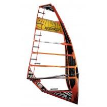 Velă de windsurf RRD FIREWING SAIL MK5 ShopeXtrem
