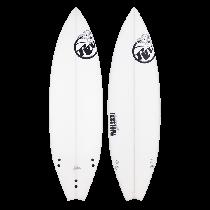 Placă de surf RRD FRUSTONA ShopeXtrem