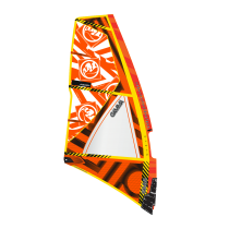 Velă de windsurf RRD GAMMA SAIL MK2 ShopeXtrem