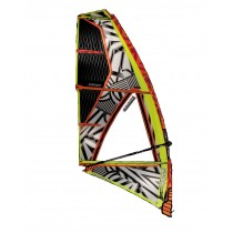 Velă de windsurf RRD GAMMA SAIL MK3 ShopeXtrem