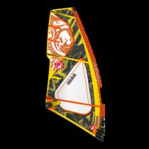 Velă de windsurf RRD GAMMA SAIL MK1 ShopeXtrem