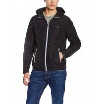 Geaca Tommy Hilfiger Branch HDD Bomber IMA TREND