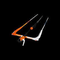 Bară de kite RRD Global Bar V7 ShopeXtrem