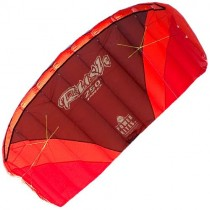 HQ Rush 4 Kite ShopeXtrem