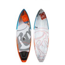 Placă de SUP RRD I-WAVE PRO MODEL ShopeXtrem