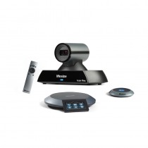 Sistem audio videconferinta Lifesize ICON Flex 1000-0000-1177 GBC EXIM