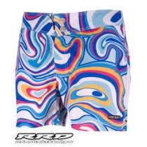 Pantaloni de plajă bărbați RRD Butthead Rimbalzina Beachshort ShopeXtrem