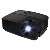 Videoproiector 3D Ready InFocus IN116x DLP, 3200 lumeni GBC EXIM
