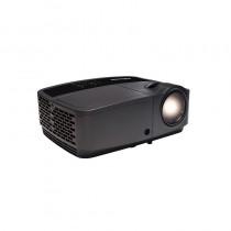 Videoproiector 3D Ready InFocus IN119HDx DLP, 3200 lumeni GBC EXIM