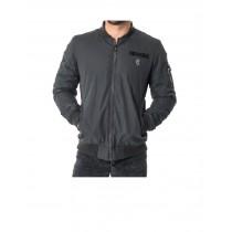 Geacă bărbați Mystic Maverick Jacket ShopeXtrem