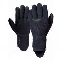 Mănuși neopren adulţi Mystic Jackson Semi Dry Glove ShopeXtrem
