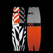 Placă de kiteboarding RRD JUICE V3 ShopeXtrem