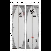 Placă de surf RRD KIATTA V2 ShopeXtrem