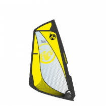 Velă de windsurf RRD KID JOY SAIL MK3 ShopeXtrem