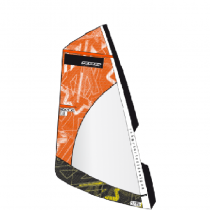 Velă de windsurf RRD KID JOY SAIL MK4 ShopeXtrem