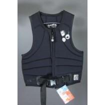 Liquid Force Comp Kidney Vest ShopeXtrem