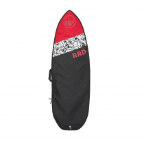 Husă placă surf RRD SURF SINGLE BOARD BAG ShopeXtrem