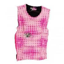 Liquid Force Lady Melody NCGA Vest ShopeXtrem