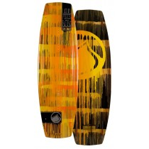 Placă wakeboarding Liquid Force BOB Wakeboard ShopeXtrem