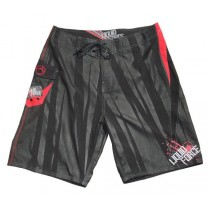 Pantaloni de plajă Liquid Force Cheap Trick Boardshort ShopeXtrem