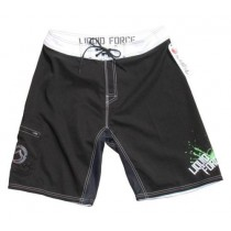 Pantaloni de plajă Liquid Force Riot Boardshort ShopeXtrem