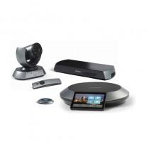 Sistem audio videconferinta Lifesize 1000-0000-1180 Icon 600 GBC EXIM