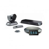 Sistem audio videconferinta Lifesize 1000-0000-1161 Icon 600 GBC EXIM