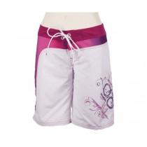 Pantaloni plajă Liquid Force Liquid Force Angel Boardshort ShopeXtrem