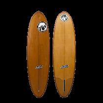 Placă de surf RRD MEZZA E MEZZA ShopeXtrem