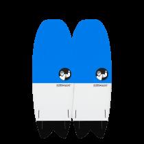 Placă de surf RRD MINIMAXI ShopeXtrem