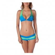 Costum de baie femei Mystic Degrade Bikini ShopeXtrem