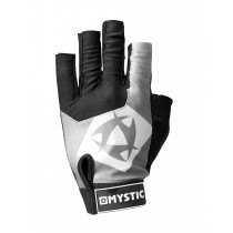 Mănuși lycra adulţi Mystic Rash Glove ShopeXtrem
