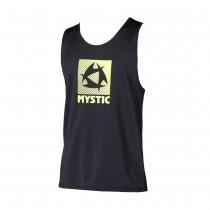 Maieu UV bărbați Mystic Star Quick Dry Loosefit Tanktop ShopeXtrem