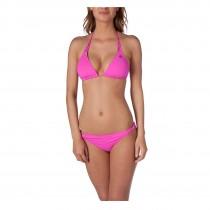 Costum de baie femei Mystic Treble Bikini ShopeXtrem